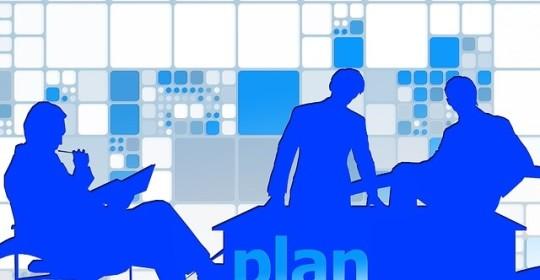 Encuesta Plan Quinquenal de Desarrollo  periodo 2017 – 2021