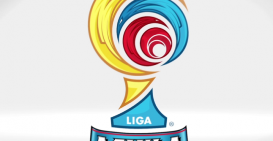 Resultado Polla Copa Aguila 2019