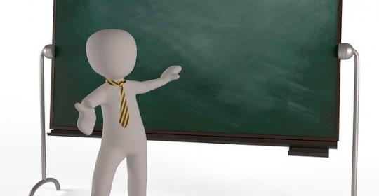 Curso Educación Solidaria Nivel I